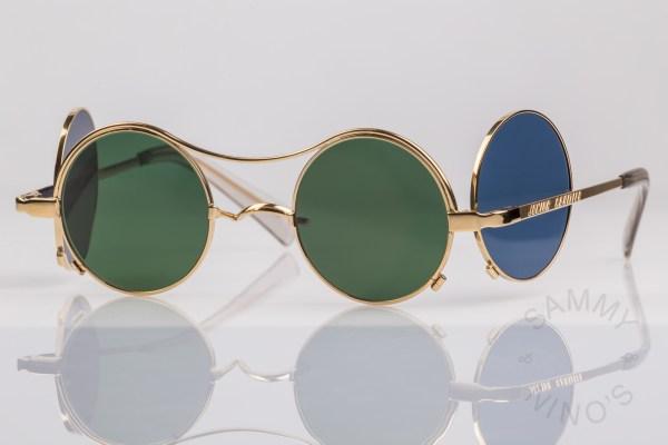 jean-paul-gaultier-sunglasses-vintage-56-0105-2