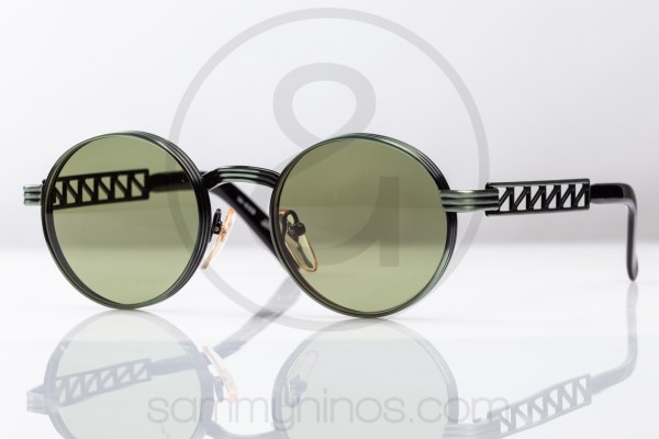 jean-paul-gaultier-sunglasses-vintage-56-0173-marcellus-wallace-pulp-fiction-5