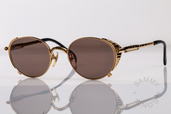 jean-paul-gaultier-sunglasses-vintage-56-4174-1