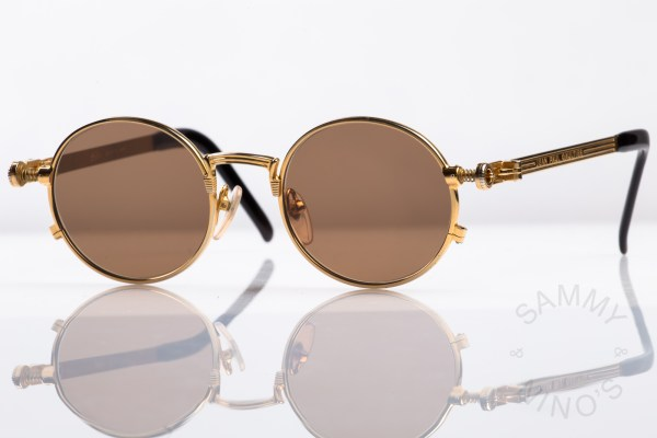 jean-paul-gaultier-sunglasses-vintage-56-4178-1