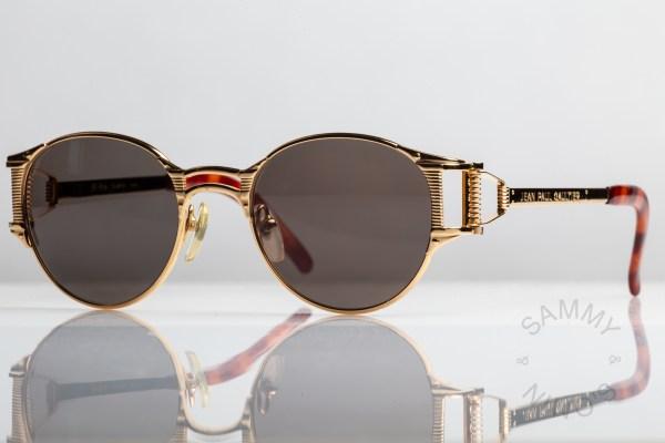 jean-paul-gaultier-sunglasses-vintage-56-5105-migos-1