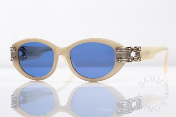 jean-paul-gaultier-sunglasses-vintage-56-5204-1