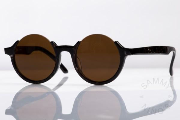 jean-paul-gaultier-sunglasses-vintage-56-7061-1