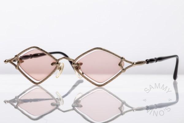 jean-paul-gaultier-sunglasses-vintage-56-7203-1
