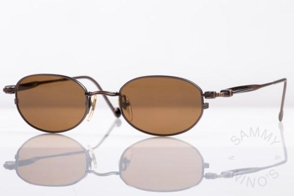 jean-paul-gaultier-sunglasses-vintage-56-8103-1