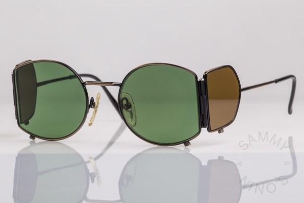 jean-paul-gaultier-sunglasses-vintage-56-9172-1