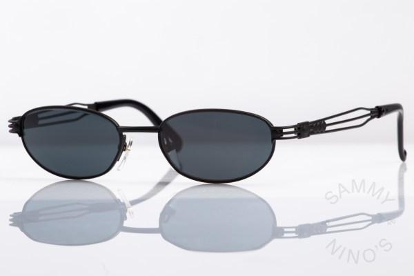 jean-paul-gaultier-sunglasses-vintage-58-0001-1