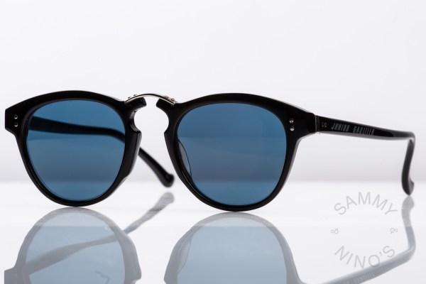 jean-paul-gaultier-sunglasses-vintage-58-0272-1