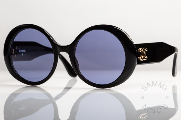 round-chanel-sunglasses-vintage-0014-90s-2