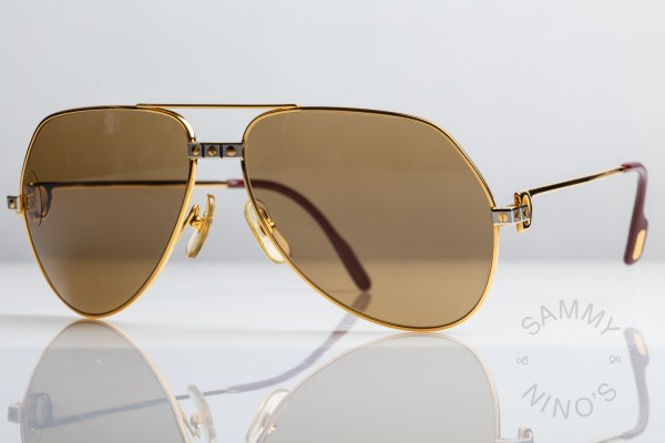cartier-santos-sunglasses-vendome-80s-1