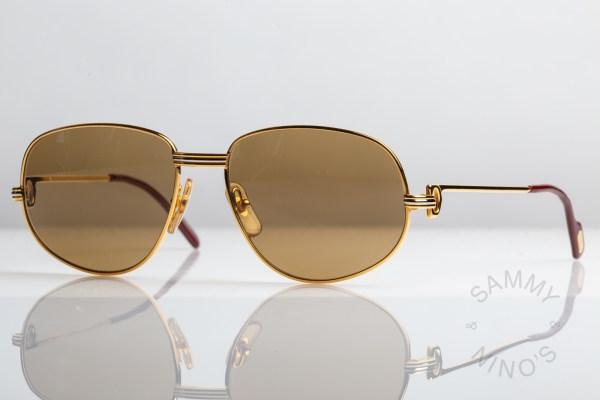 cartier-sunglasses-vintage-romance-louis-80s-1