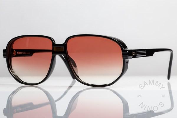 christian-dior-vintage-sunglasses-2401a-80s-1