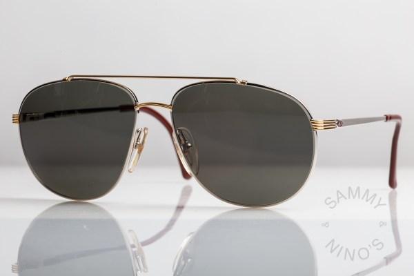 dior-vintage-sunglasses-2753-80s-2