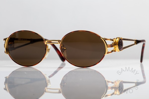 fendi-vintage-sunglasses-sl-7035-1