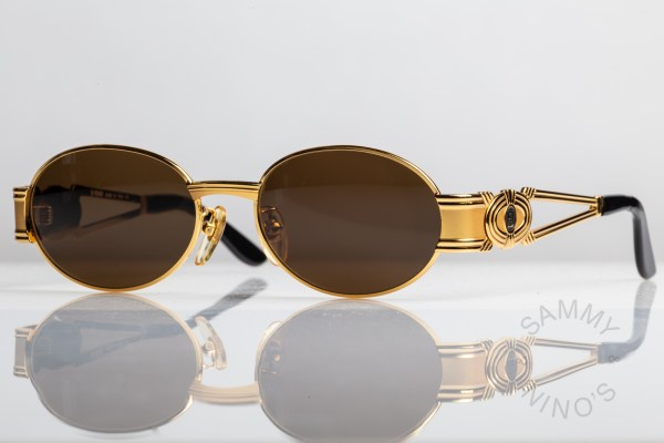 fendi-vintage-sunglasses-sl-7040-1