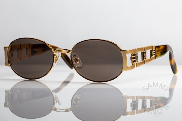 fendi-vintage-sunglasses-sl-7067-2