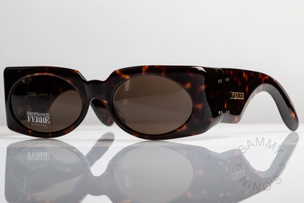 gianfranco-ferre-vintage-sunglasses-329s-2
