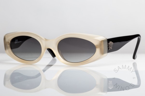 gianni-versace-sunglasses-494-vintage-3