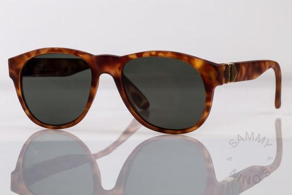 gianni-versace-vintage-sunglasses-410-2