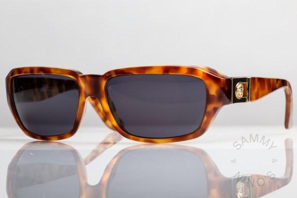 gianni-versace-vintage-sunglasses-412-2