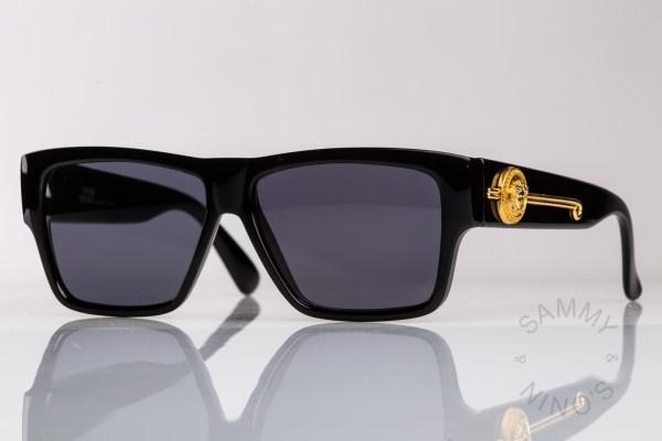 vintage-versace-sunglasses-372dm-gianni-medusa-1