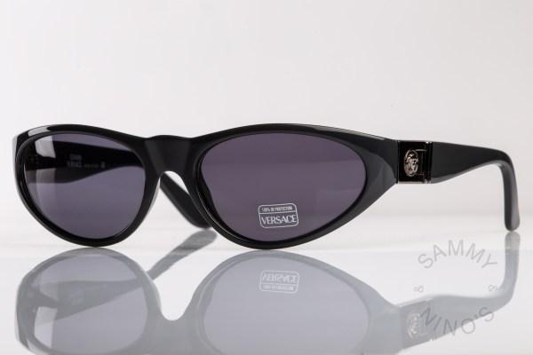 vintage-versace-sunglasses-409-g-gianni-medusa-1