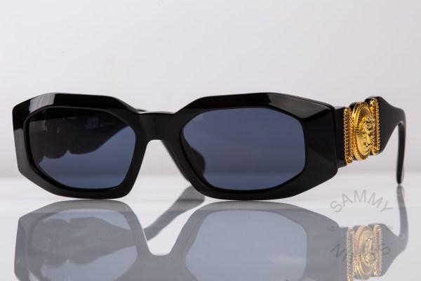 vintage-versace-sunglasses-414a-gianni-90s-7