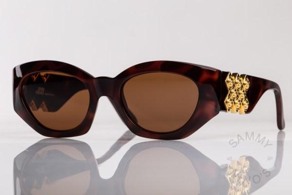 vintage-versace-sunglasses-420d-90s-1