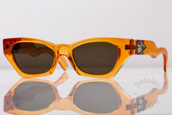 vintage-versace-sunglasses-orange-477a-gianni-90s-1