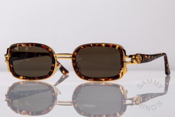 vintage-versace-sunglasses-s03-gianni-90s-1