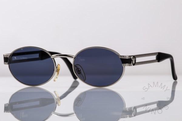 vintage-versace-sunglasses-s68-gianni-90s-1