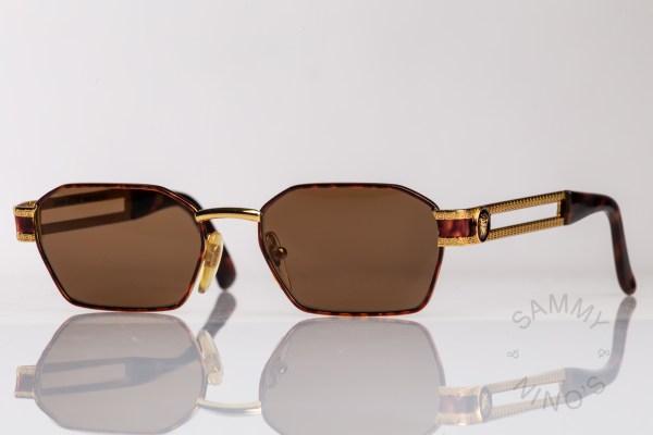 vintage-versace-sunglasses-s69-90s-1