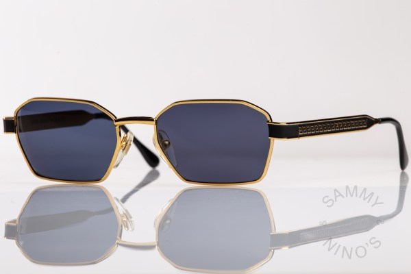 vintage-versace-sunglasses-s69-90s-gold-1