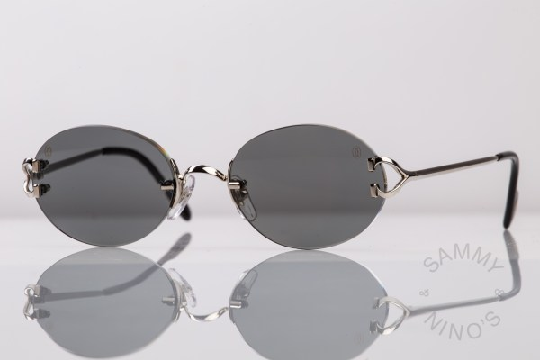 vintage-cartier-c-decor-sunglasses-scala-platinum-2