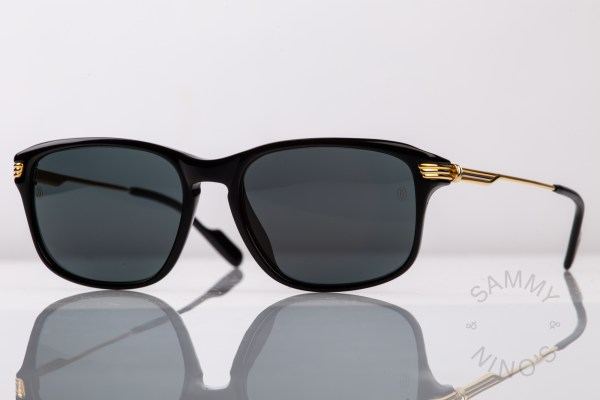 vintage-cartier-sunglasses-lumen-black-gold-4