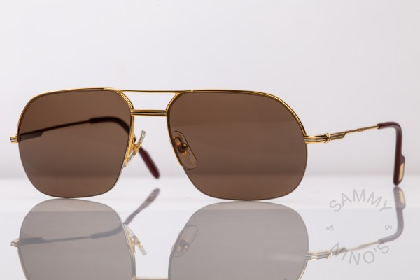 vintage-cartier-sunglasses-orsay-60-17-gold-2