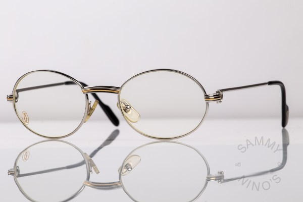 vintage-cartier-sunglasses-saint-st-honore-51-20-1