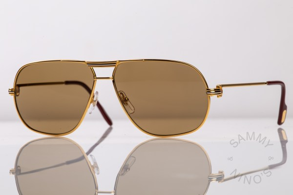 vintage-cartier-sunglasses-tank-nos-gold-1