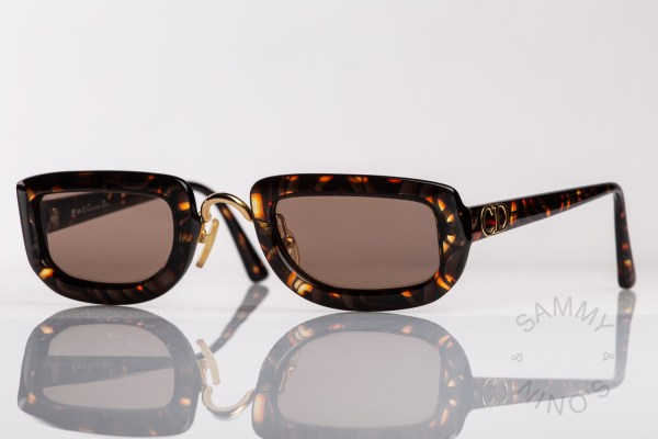 vintage-christian-dior-sunglasses-2023-1