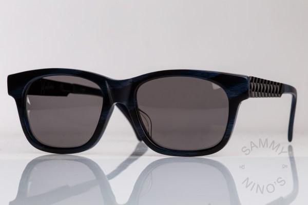 vintage-claude-montana-sunglasses-cm181-449-1