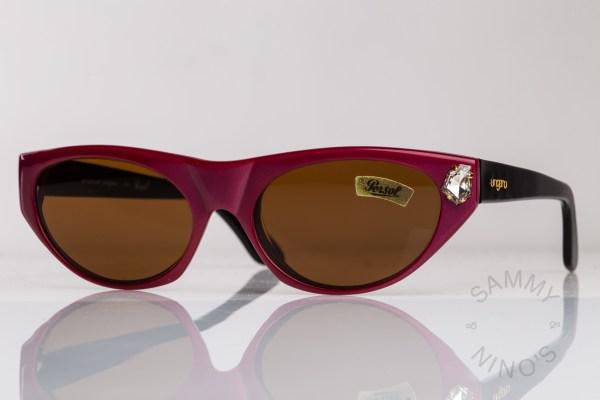 vintage-emanuel-ungaro-persol-sunglasses-452-1