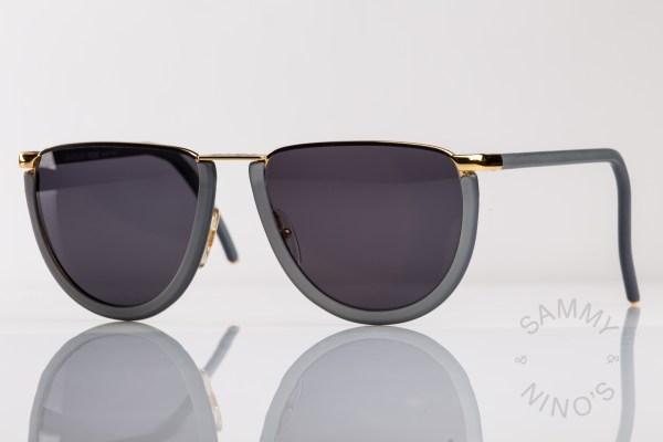 vintage-gianfranco-ferre-sunglasses-10s-grey-gold-1