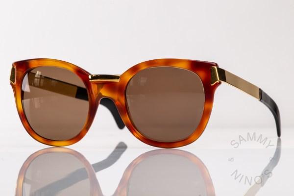 vintage-gianfranco-ferre-sunglasses-16-kim-kardashian-1