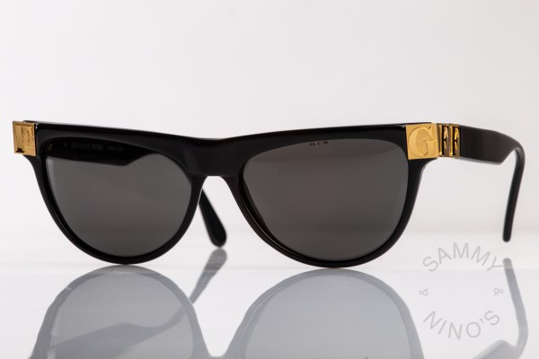 vintage-gianfranco-ferre-sunglasses-46s-1