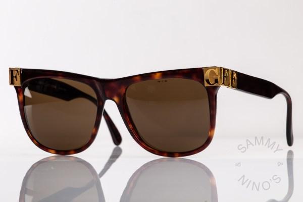 vintage-gianfranco-ferre-sunglasses-47s-deion-sanders-1