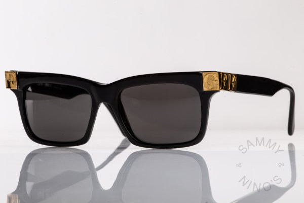vintage-gianfranco-ferre-sunglasses-48s-1