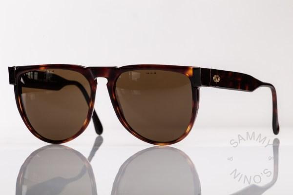 vintage-gianfranco-ferre-sunglasses-58s-1