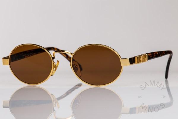 vintage-moschino-persol-sunglasses-mc-403-1