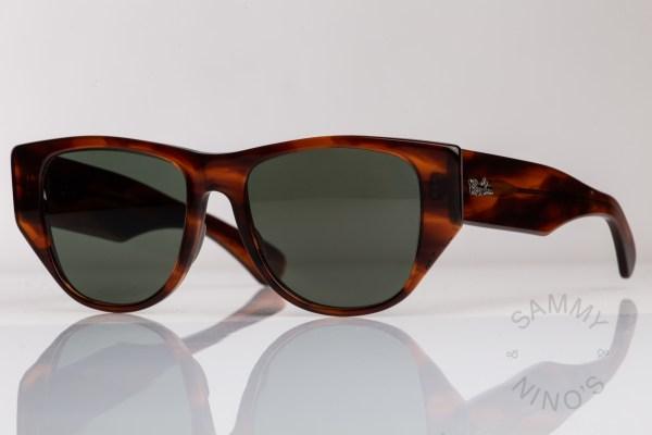 vintage-ray-ban-sunglasses-caballero-b&l-usa-1
