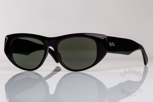 vintage-ray-ban-sunglasses-dekko-b&l-usa-2